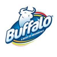 Logo_Buffalo_New