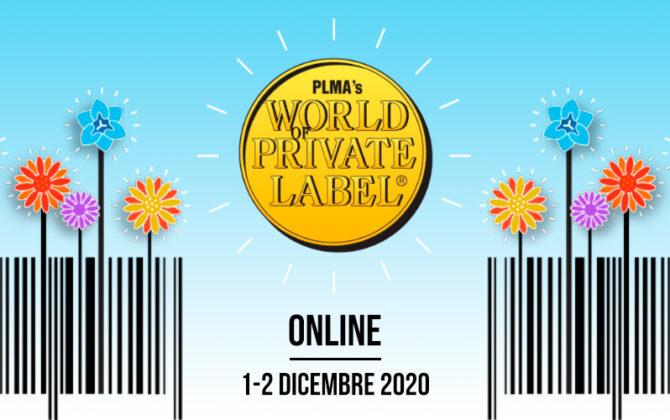 PLMA_News