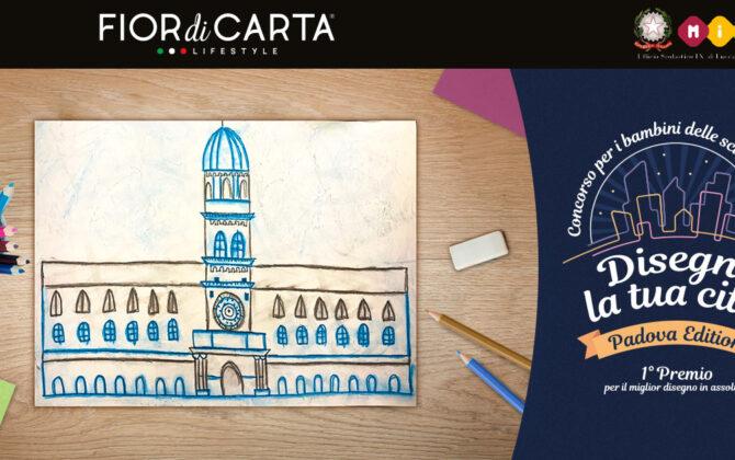 Concorso-Eurovast-Padova2020