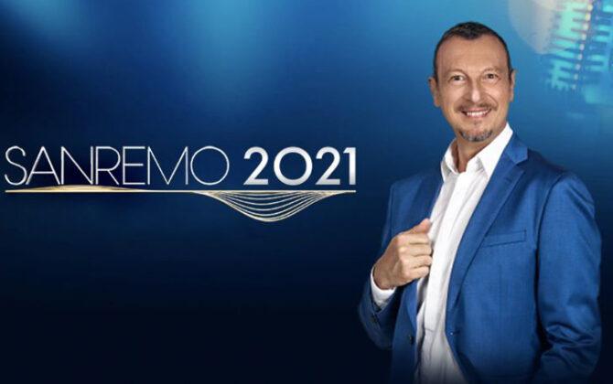 Eurovast_Suprema_Sanremo_2021