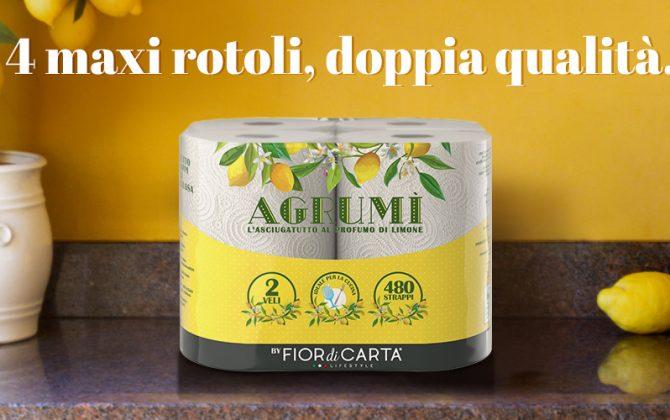 AGRUMì_bauletto